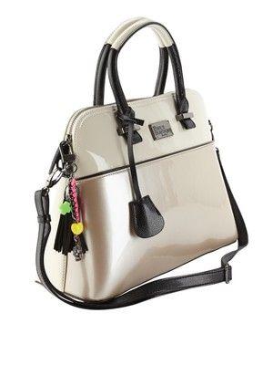 Maisy Grab Bag, http://www.very.co.uk/pauls-boutique-maisy-grab-bag/1315842548.prd
