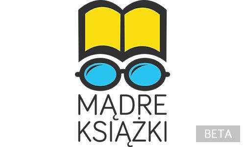 Mądre Książki - serwis o literaturze popularnonaukowej