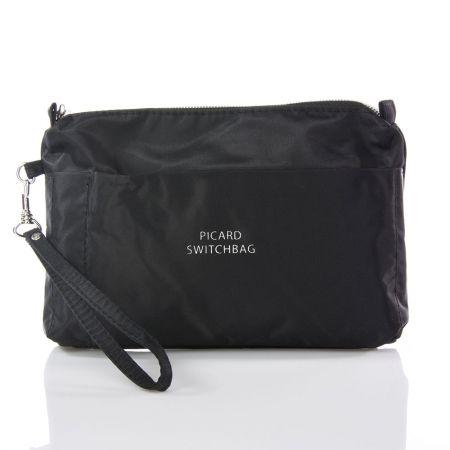 handtasche plus handgepäck