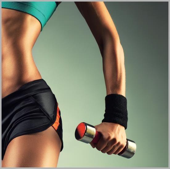 타바타 트레이닝은 4분만에 1시간의 운동 효과를 내는 고강도 운동입니다! 앉았다 일어났다, 뛰다 멈췄다...