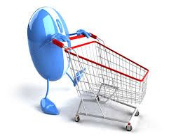 Gunakan Cara Ini Untuk Membuat Pengunjung Website Bertahan Lama Di Website Anda! http://jasabikintokonline.blogspot.com/