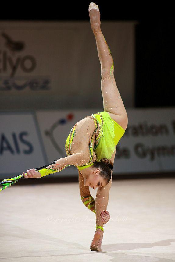 146 best images about GRS Alina KABAEVA (RUS) on Pinterest ... Alina Kabaeva Gymnastics