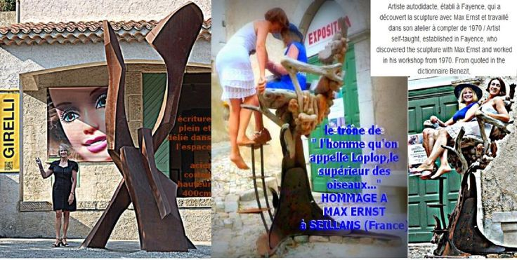 #Sculpture monmentale & trône.jpg  #  https://image-store.slidesharecdn.com/ed019c78-9b7e-4b3d-aef5-ba04fa1fb44c-original.jpeg  #  https://plus.google.com/u/0/100267728882063062646/posts/LmWDYEgbpuV