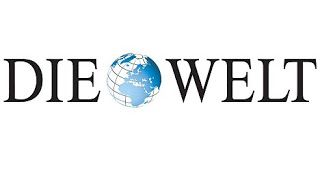 Die Welt: Κήρυξη πολέμου στη λιτότητα η σύνοδος των Μεσογειακών Κρατών