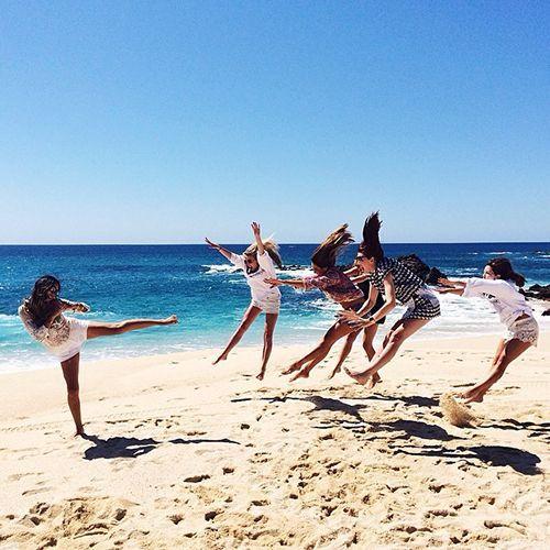 Best Beach Instagrams – Summer Pictures – #Beach #…