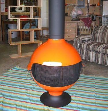 12 best Preway Fireplaces images on Pinterest | Wood ...
