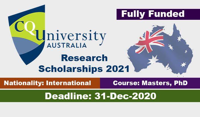 2d0e3ba7d6f61b72d6a2ba76aacbcdcd - Australian University Application Deadline 2020
