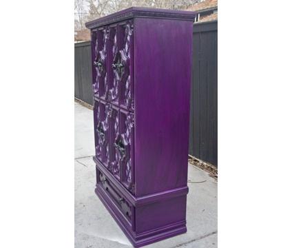 Best 20 Purple Cabinets Ideas On Pinterest Purple