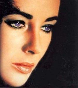 Beautiful Eye Images Only   Beautiful Eye Images Only   Eyes - The most beautiful eyes of famous ...