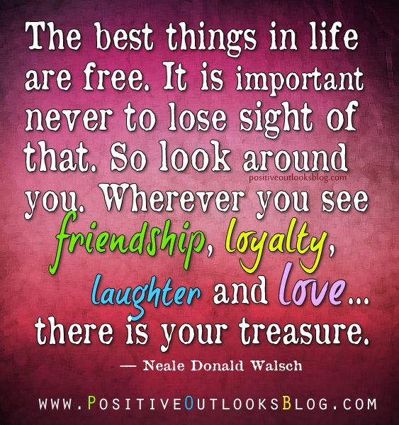 Protect the Things You Treasure Most