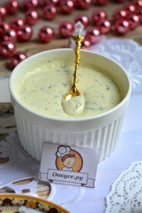 Плавленый сыр домашнего приготовления Никогда не думала что сыр домашнего приготовления окажется таким вкусным. Самое главное взять качественные продукты и результат не заставит вас ждать. И самое главное, в этом сыре нет никаких Ешек …