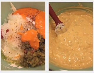 how to make big mac sauce easy