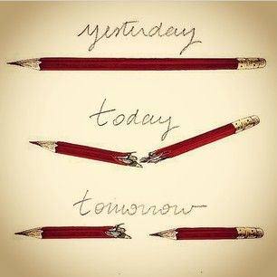 Banksy | 23 Heartbreaking Cartoons From Artists Responding To The Charlie Hebdo Shooting