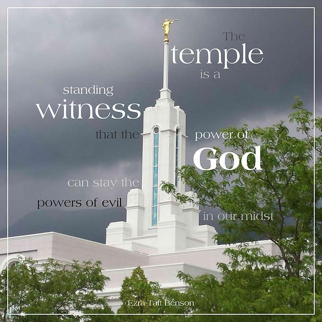 Lds Quotes On Peace: 374 Best Images About Where Can I Turn For Peace... On