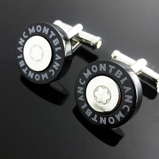 Mont Blanc Cufflink 015 [Mont Blanc 1176] - £48.23 : Cheap Mont Blanc UK Outlet Clearance Sale  http://montblancukoutlet.co.uk/
