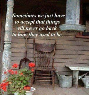 It's so hard to do so.......