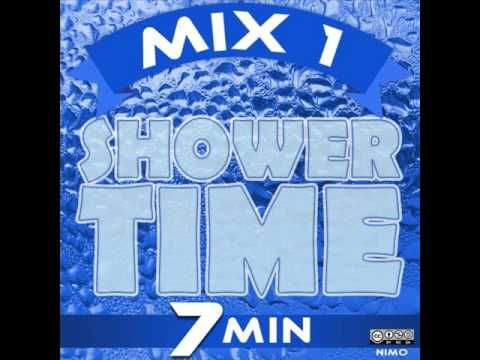 showertime 7 mix 1