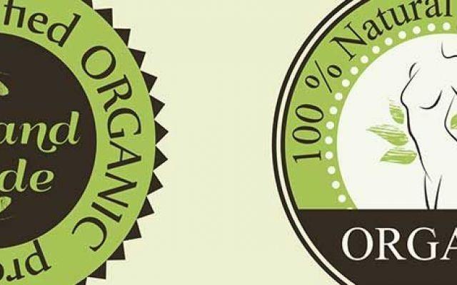 Cosmetico Bio o tradizionale? Come distinguerli? Le certificazioni ci aiutano! Spesso ci capita di leggere la parola BIO in molti cosmetici...ma sarà veramente biologico? Un cosme