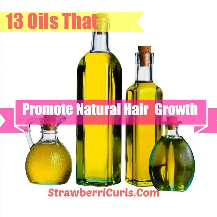 natural hair growth oils promote care oil hairstyles tips strawberricurls styles chop castor visit promotes jamaican beauty health discover