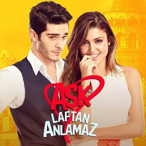 Aşk Laftan Anlamaz (@AskLaftanAnlamz) | Twitter tarafından yanıtlanan Tweetler
