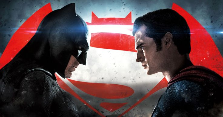 'Batman v Superman' Earns $424M Worldwide for #1 Superhero Debut -- 'Batman v Superman' has surpassed 'Avengers: Age of Ultron' as the biggest worldwide superhero debut, and the fourth best of all time. -- http://movieweb.com/batman-v-superman-box-office-worldwide-best-superhero-debut/