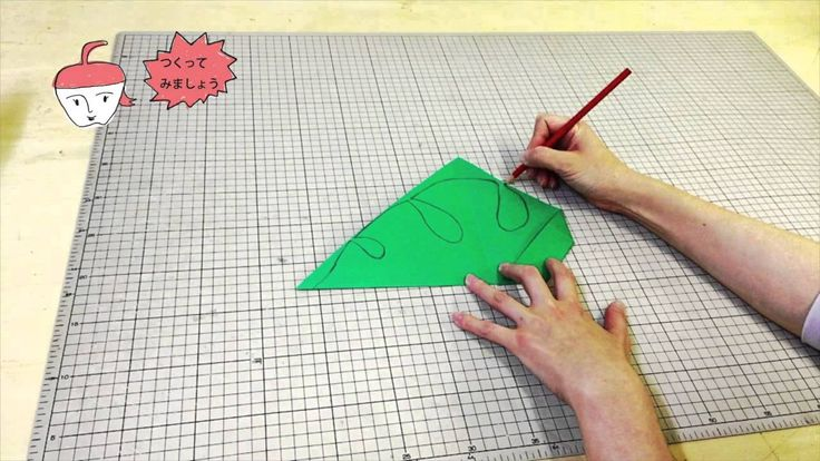 HOWTO MAKE LEAF PLATE ! #wrapple #howto #party #papercraft #leafplate #paperplate #tabledecor #roomdecor