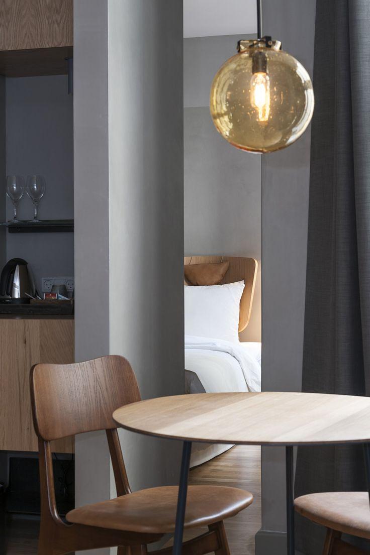 In het quartier latin van Kopenhagen http://www.brochner-hotels.dk/our-hotels/sp34/