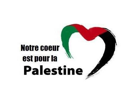 Iftar en l'honneur de la Palestine à l'ambassade de Bolivie à Bruxelles – Bruxelles Panthères