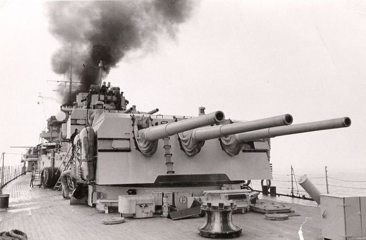 17 Best Images About Warships On Pinterest Uss North