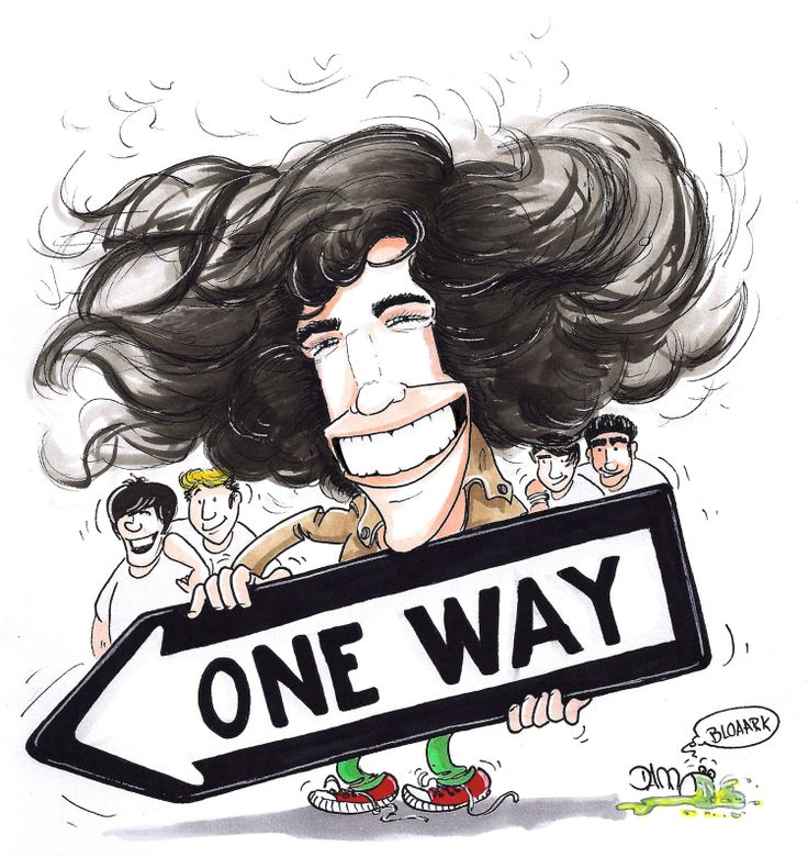 106 best caricatures images on pinterest caricatures pin up harry styles from one direction voltagebd Images