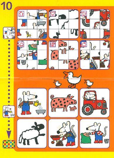 bambino loco boekjes downloaden - Google zoeken