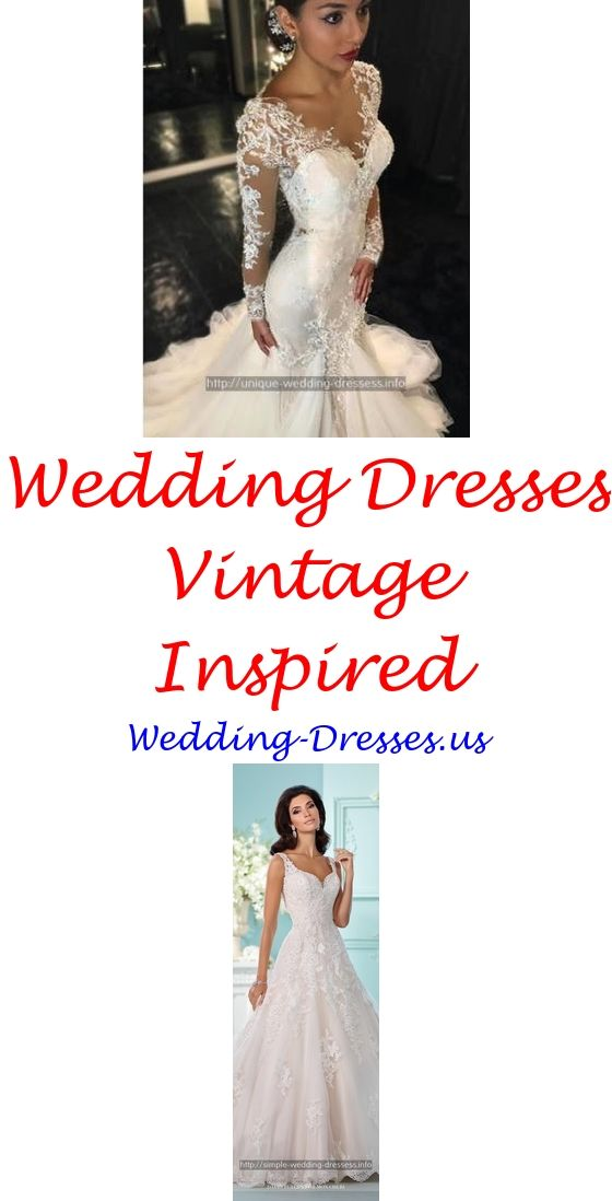 Bridesmaid Dress As Wedding Dress Bridal Attire Wedding Couture