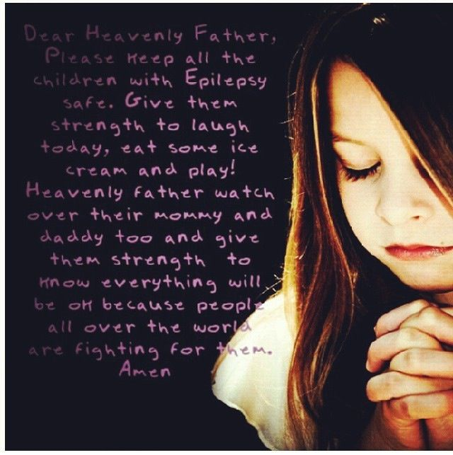 Quotes Being Strong Epilepsy: 392 Best Epilepsy/Living Strong And Proud!! Images On