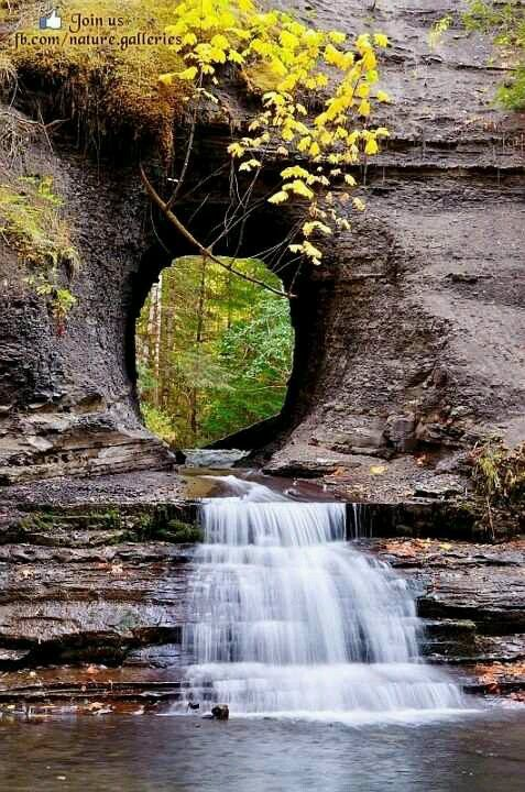 Hole in the Wall, Port Alberni British Columbia Directions at: http://www.avtimes.net/news/local/history-hidden-in-every-step-you-take-on-trails-from-the-popular-hole-in-the-wall-to-lesser-know-trails-there-is-a-story-behind-what-you-see-in-woods-1.505841 And http://vancouverislandnaturetours.com/wp-content/uploads/2007/06/Pages%20from%20Hiking%20Trails%20of%20the%20Alberni%20Valley%203.pdf