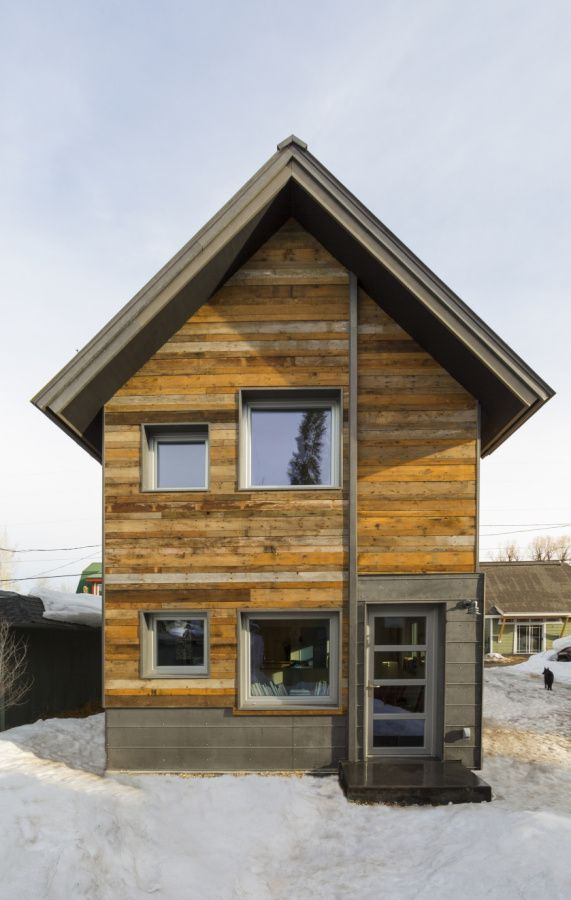 57 best eco save images on pinterest passive house tiny for Super insulated home plans