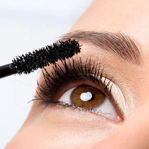 Mascara tips voor mooie wimpers | RevitaLash