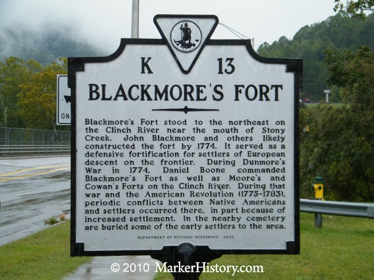 fort blackmore men Ancestors of george william paul green  shelah was initially surveyed 900 acres near fort blackmorethis old homeplace is now known as  know all men by.