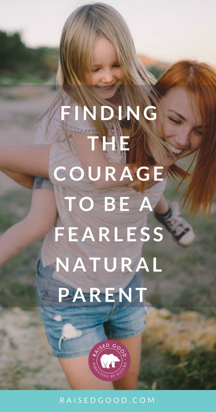 What if we pull back the veil on common parenting practices and don't like what we see? What if we want parenting to be an enlightening journey rather than a series of choresto get through?These are the types of the questions that inspired me to make different choices. If you're curious to follow a different path, read more.