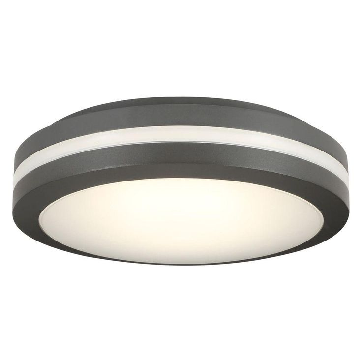 Outdoor Led Ceiling Light Fixture
