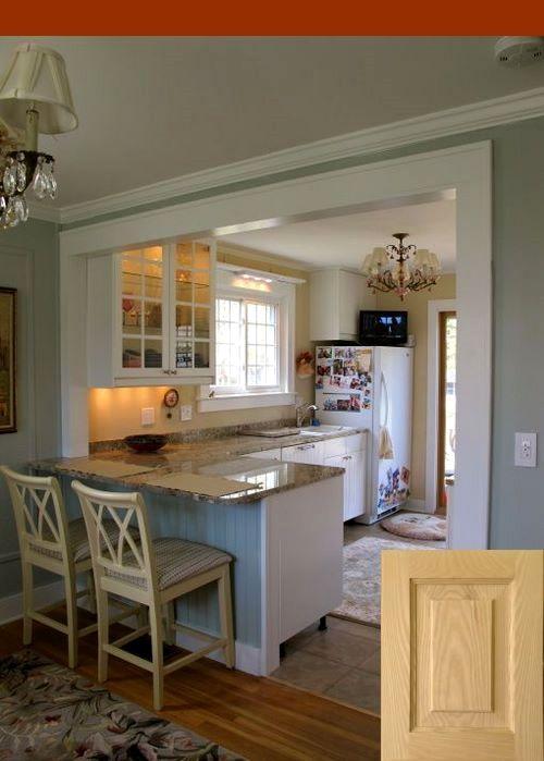 Knotty Pine Kitchen Cabinets Lowes Kitchen Interior Kitchen
