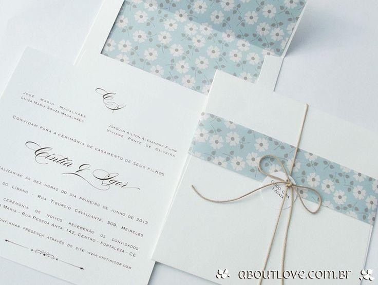 BH Convite-de-casamento-classico-e-envelope-com-forro-e-cinta-floral-4