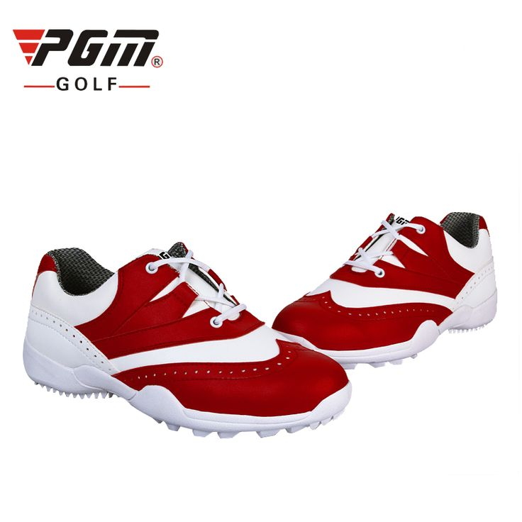 innovative design fba47 ee5a6 Best 25+ Womens golf shoes ideas on Pinterest Women golf Womens golf  fashion and Ladies