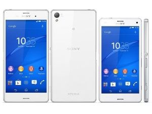 Sony Xperia Z3 and Z3 Compact Get Chromecast Screencast Support
