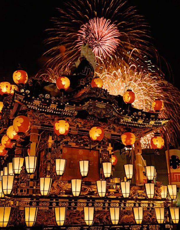 Kabuki #Japan For articles on adventure travel including Japan check out http://adventurebods.com