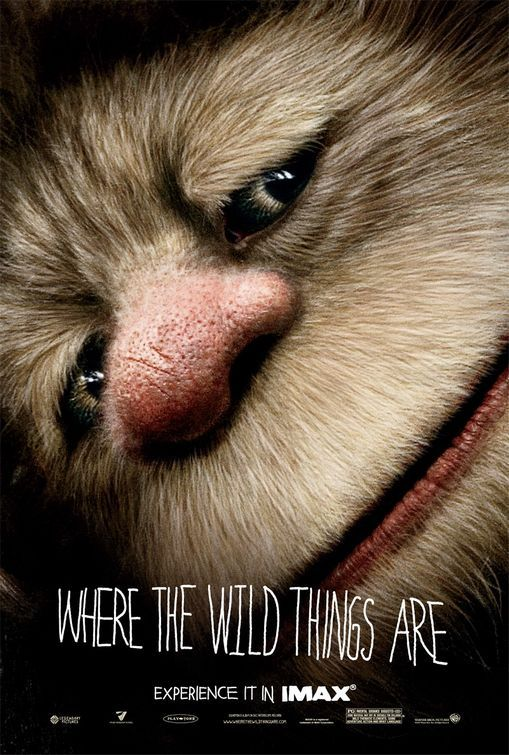 ?UPD? Where The Wild Things Are Online Reading. objetivo Welcome until privacy hayan Soria asusta