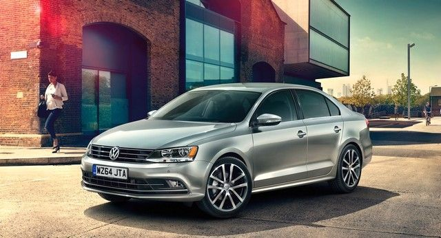 Awesome Volkswagen 2017: 2017 Volkswagen Jetta Redesigned Car24 - World Bayers Check more at http://car24.top/2017/2017/02/01/volkswagen-2017-2017-volkswagen-jetta-redesigned-car24-world-bayers-2/