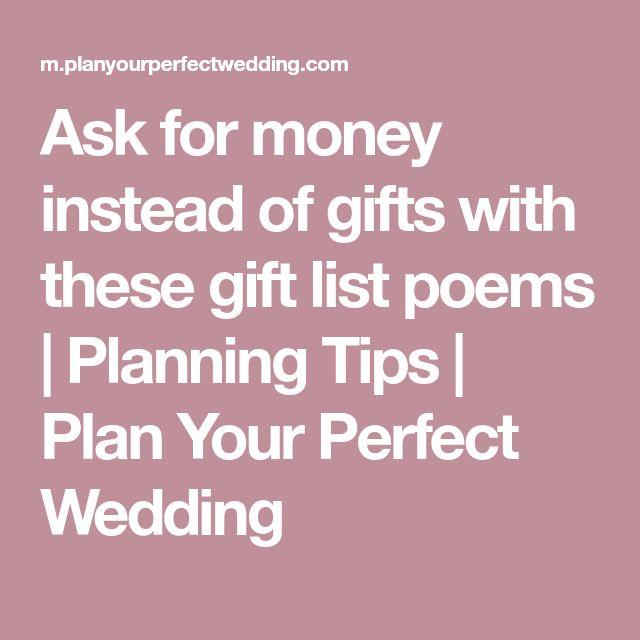 Best 25+ Wedding Poems Ideas On Pinterest