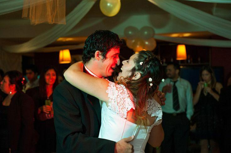 Fotografo de bodas en Mendoza Boda de Emilse y Martin 29 Boda de Emilse y Martin