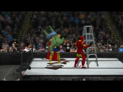 WWE 2K15 Hulk Vs Iron man Vs Thor World Heavy Weight Championship Match..  Your Participation is really important to us and your also be counted a helper of helpless people. we have started making a long term goal with this channel and it is really dedicated to welfare activities for society dropped family and also a poor fund. Please subscribe our channel and help to others with us. We might be thanke to you.  http://ift.tt/2cgHyms https://twitter.com/EnTerTainNCTB http://ift.tt/2bVHpBw…