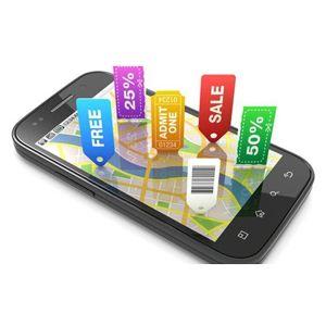 2013 será un año clave para el m-commerce en España